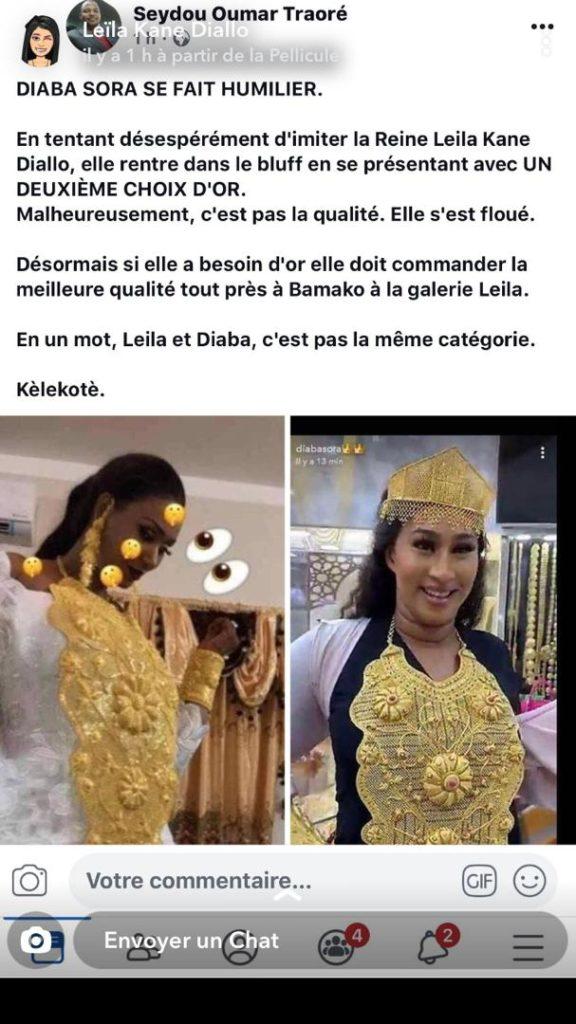 Diaba Sora Leila Dakarbuzz 7 576x1024