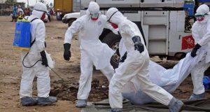 Ebola E1567193559557