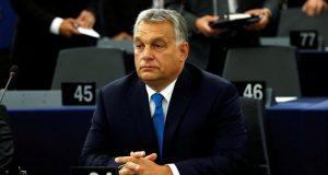 Eu Hungary2 0