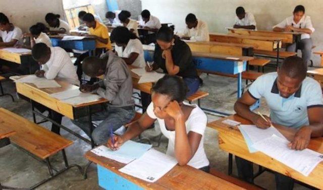 Examens Sénégal 696x410