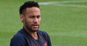Goal Neymar Paris Saint Germain 1fdctk5p1f30l1wz0fdytisy5u