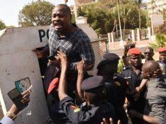 Guy Marius Sagna Babacar Diopabdourahmane Sow 3 696x407