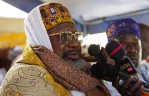 Imam Cheikh Tidiane Aliou Cisse Medina Baye Niass 696x464 696x375