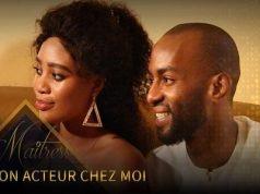 Maitresse D 039 Un Homme Marie Mon Acteur Chez Moi Avec Birame 1334086