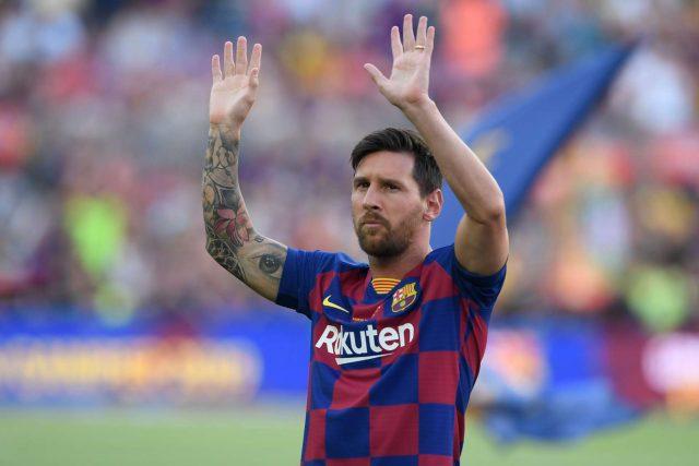 Messi Barcelona Arsenal 1rnjbnfjq1gvj1etfmmywh1m5v