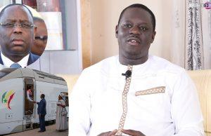 Mounirou Ndiaye