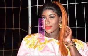 Ndeye Gueye Junior Danseuse Senegalaise Dakarbuzz 3