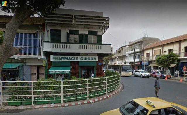 Pharmacie Guigon Recherche Google