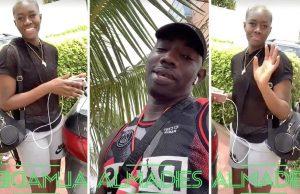 Yacine Diop Niang Kharagne Lo
