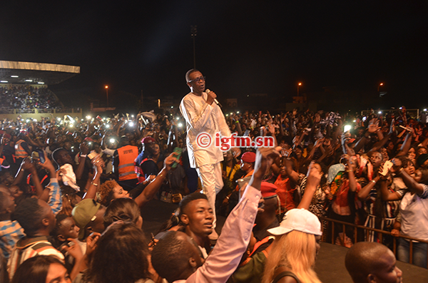 Youssou Ndour Rufisque 0013 1