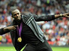 2012 09 05 Usain Bolt