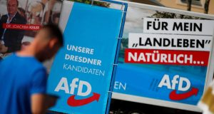 2019 08 25t103130z 1390561343 Rc1a8ea827b0 Rtrmadp 3 Germany Election Afd 0