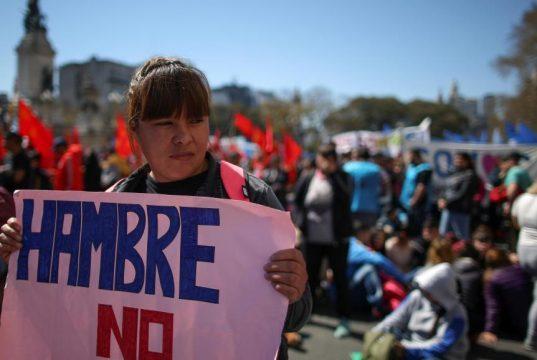 2019 09 12t160329z 593969975 Rc19f9e2b0c0 Rtrmadp 3 Argentina Economy Protests 0