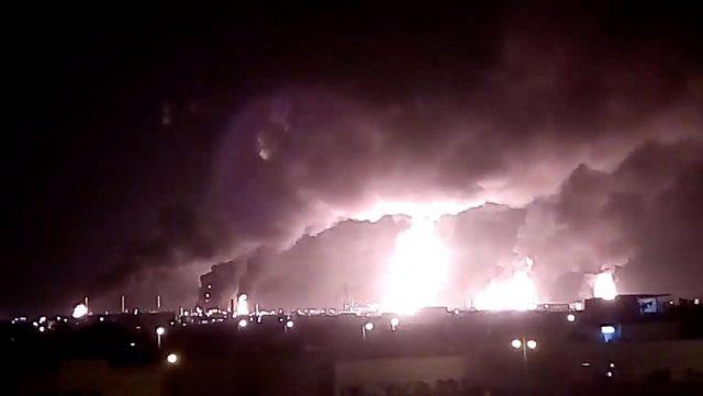 2019 09 14t111111z 1101064084 Rc16bc58d110 Rtrmadp 3 Saudi Aramco Fire 1 0