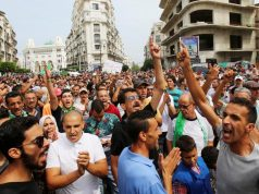 2019 09 17t135627z 1671939139 Rc1561b56580 Rtrmadp 3 Algeria Protests 1 0