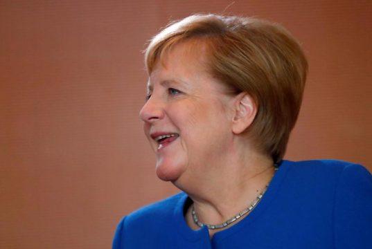 2019 09 20t112643z 1447998612 Rc1c7f4fb4e0 Rtrmadp 3 Climate Change Strike Germany 0