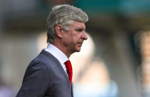 20190621 Wenger Site