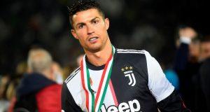Cristiano Ronaldo1 (1)