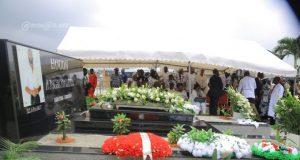 Dj Arafat 39