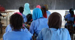 Sénégal Des Enseignants Et Chefs Détablissements Pointés Du Doigt Sur Lexploitation Sexuelle Des élèves
