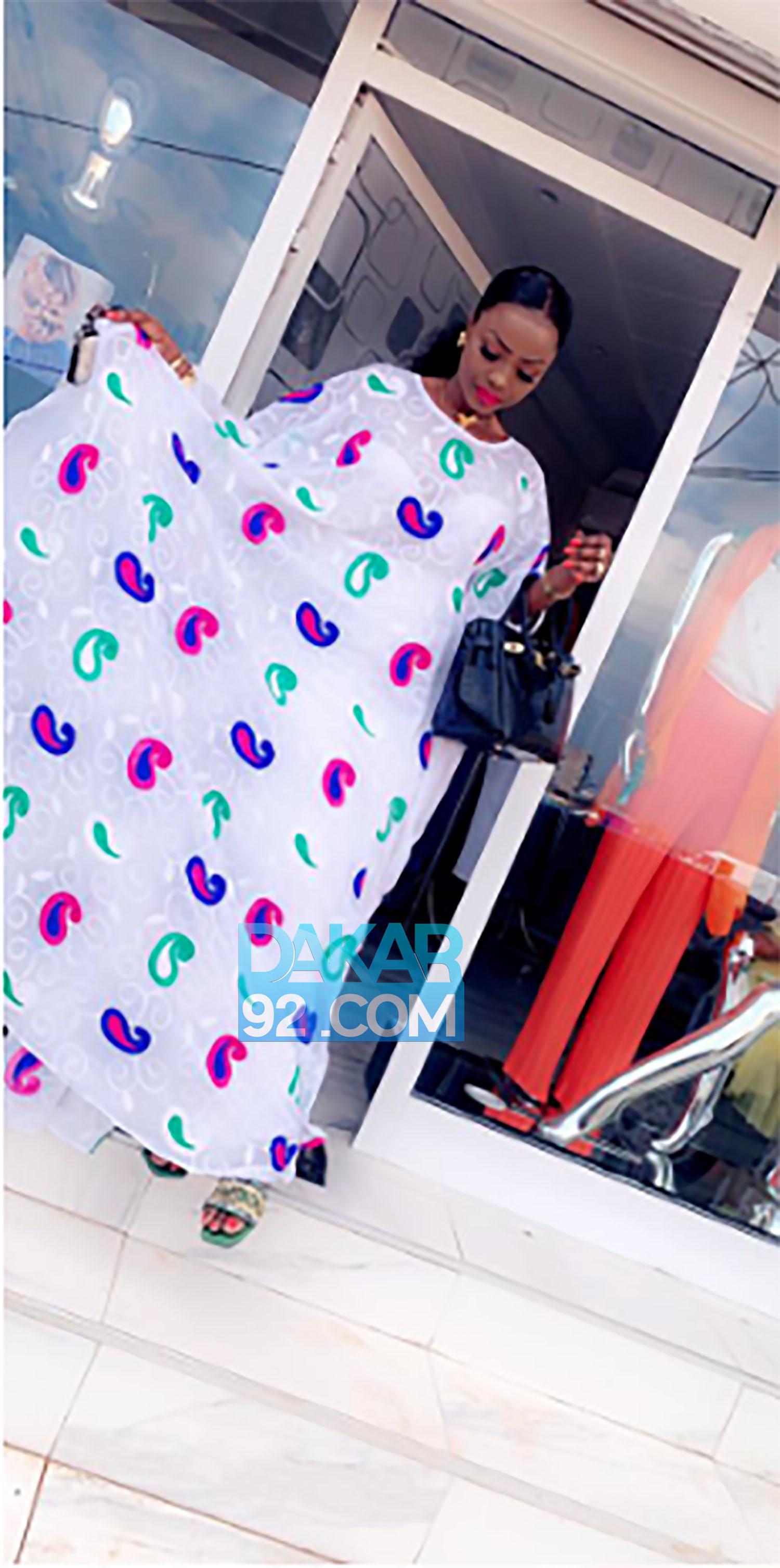 Sagnsé Tamkharite Mbathio Ndiaye Dévoile Toute Sa Classe5