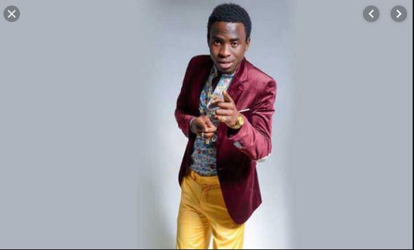 Sidy Diop