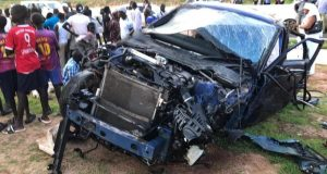 Accident Cheikh Amar 00 1280x720