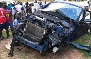 Accident Cheikh Amar 00 1280x720