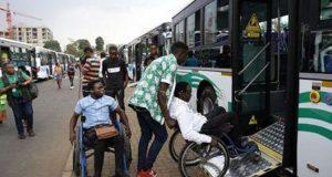 Bus Handicap 750x430