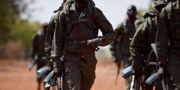 Forces Ameree Burkina E1552588295378 592x296 1568102156