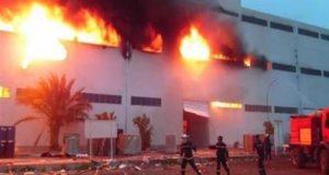 Incendie Usine Sucre 1506694048 696x391
