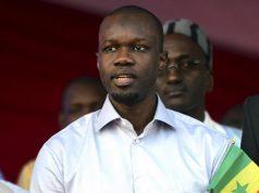 Ousmane Sonko 1 1