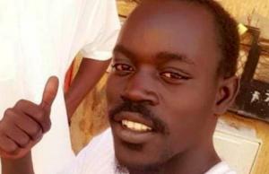 Photos Voici Mohamed Thiam Le Senegalais Tue Au Maroc