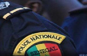 Police 696x338