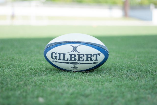 Rugby 2522306 1920