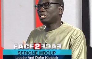 Serigne Mboup Leader Defar Kaolack 750x430