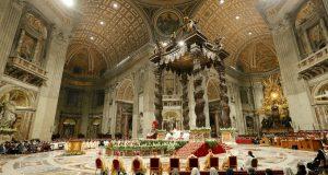 Vatican 200219 M 0