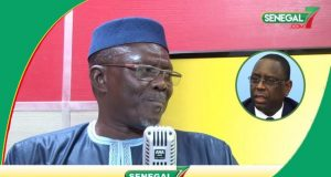 Video Moustapha Diakhate Ministre Conseiller Su Diane Mate Macky Bamoua 039 1340692