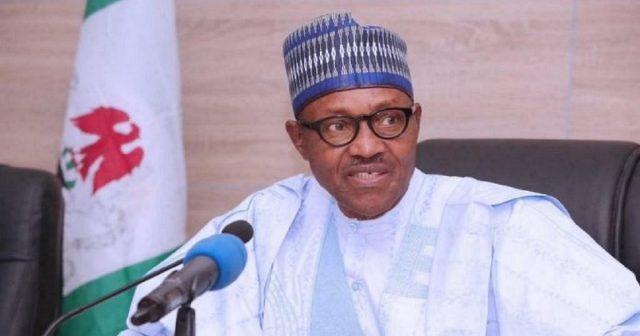 Violences Xenophobes En Afrique Du Sud Le President Nigerian Muhammadu Buhari Sort De Son Silence 16 1590910611