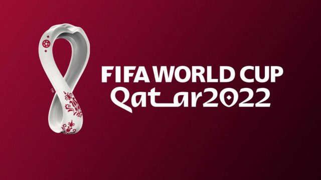 World Cup 2022 Cropped 1otcwh9p4fbtv1xo4fd9d3vfgh
