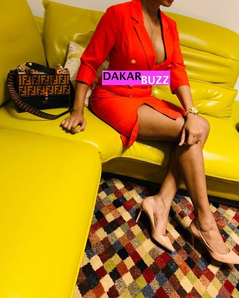 Ndeye Ndack Touré 1 1 822x1024