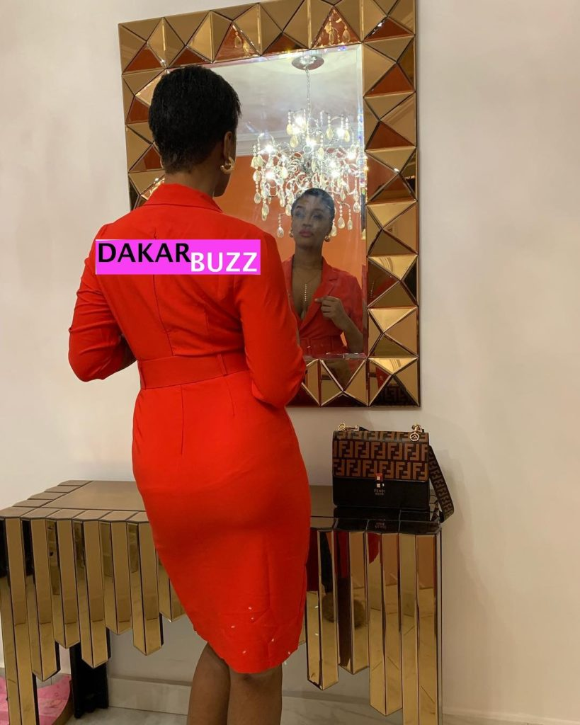 Ndeye Ndack Touré 3 819x1024