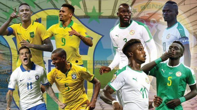 Senegal Vs Brasil 1024x576