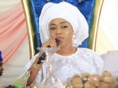 Sokhna Aida Diallo
