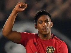 Anthony Martial Manchester United 2019 20 Itxy6laklqob10rh28p3fa5in