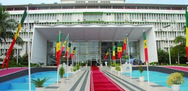 Audition Rapport De La Commission D 039 Enquete Parlementaire La Presse Indesirable A L 039 Assemblee 1361184 (1)