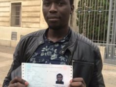 Enseignant Sénégalais Moustapha Guèye 620x400