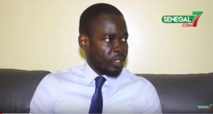 Video Babacar Ba Forum Du Justiciable Tan K Ministre De La Justice Ak Macky Gnoungui Ci Csm Askan Wi Dagniy Diap Ne Gnoy Bour Gnoy Boumi 1265991