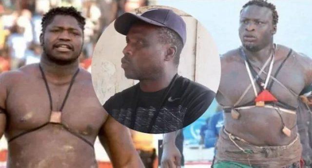 Video Jules Balde Revele Les Raisons Du Refus Dama Balde Daffronter Tapha Tine