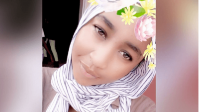 Fatoumata Dieng 600x337